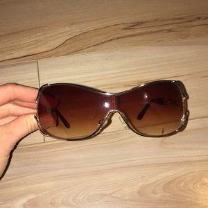 469ee90b32c83 Franco Sarto Accessories - Franco Sarto sunglasses